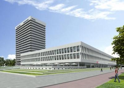 Hoge-Hotelschool-Amsterdam