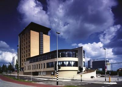 Hotel_baronplaza_zoetermeer