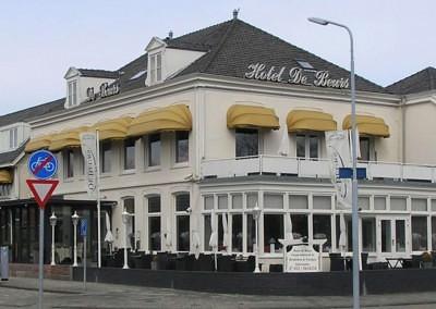 hotel_de_beurs