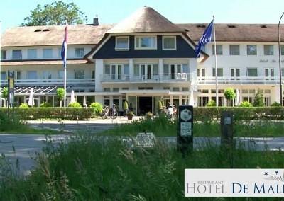 hotel_de_malle_jan