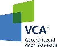 tn_SKG-IKOB-_3__VCA_1_ster-standaard_300DPI