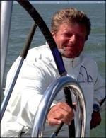 Dick Kampschreur jr.