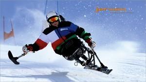 jeroen gaaf ski 2013