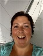Suzanne de Graaf