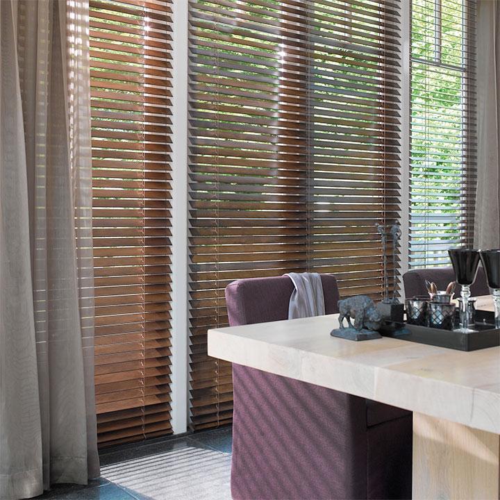 wood-blinds-inspiration-05