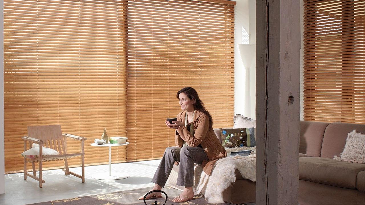 wood-blinds-inspiration-07