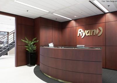 Ryan_image025