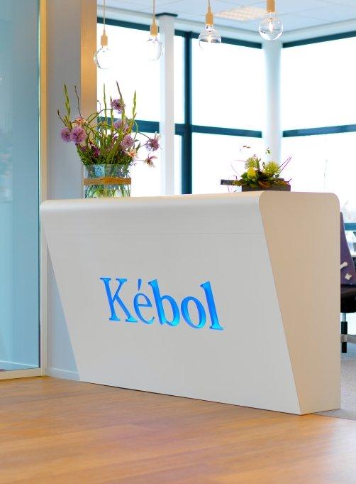 Kebol