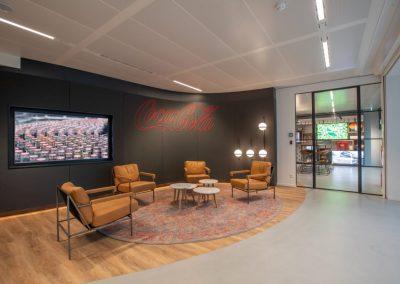coca-cola-european-partners-netherlands-tertris-db-33-bewerkt