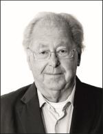 Dick Kampschreur sr.