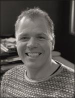 Rob van Velzen