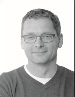 Robert Kampschreur